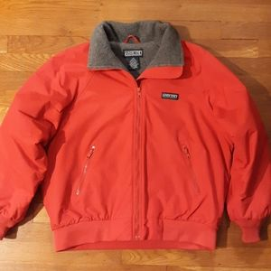 Land's End Squall Jacket